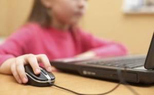 Ημερίδα σε σχολεία για την ασφάλεια στο Διαδίκτυο