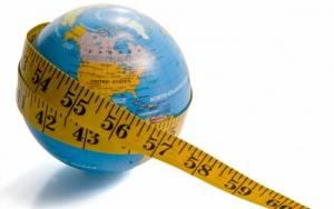 Πάνω από 2,1 δισεκατομμύρια οι παχύσαρκοι και υπέρβαροι στον κόσμο (vid)