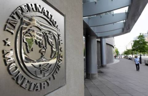 Τι ζητάει το ΔΝΤ: Νέα σκληρή έκθεση