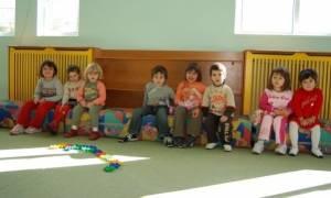 Βρεφονηπιακοί-παιδικοί σταθμοί, σχολεία και μαθητές, οι στόχοι του υπουργείου Εσωτερικών