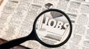 Ποιες επιχειρήσεις μπορούν να προσλάβουν 12.000 ανέργους του ΟΑΕΔ