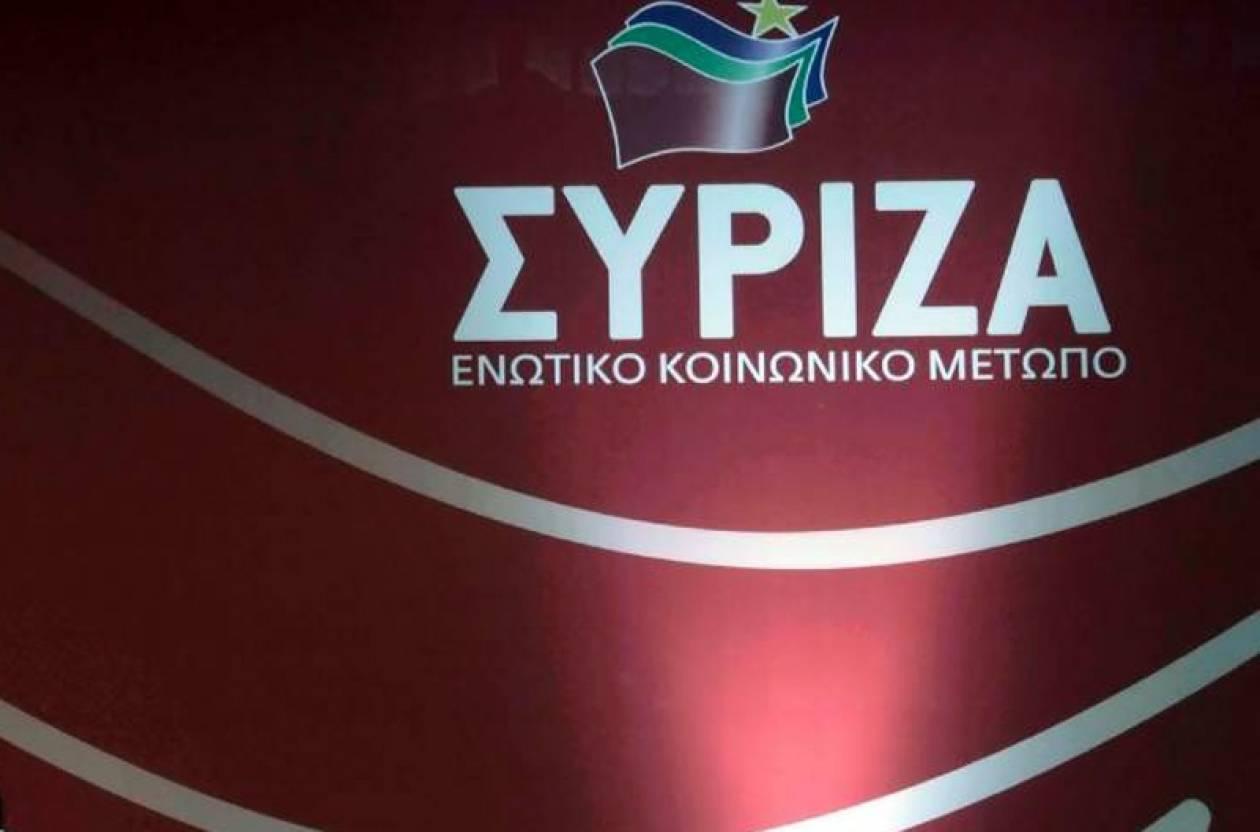 ΣΥΡΙΖΑ: «Υπάρχουν 120 βουλευτές» - Ζητεί άμεση σύγκλιση της Ολομέλειας