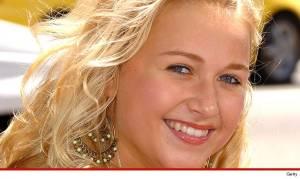 Πέθανε η «κόρη» του Μελ Γκίμπσον (pics+video)