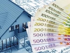 Ενιαίος Φόρος Ακινήτων: Ημιυπαίθριοι και αυθαίρετα φουσκώνουν τον λογαριασμό