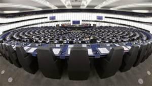 Οι ευρωβουλευτές της ΝΔ για τους αγνοούμενους της Κύπρου