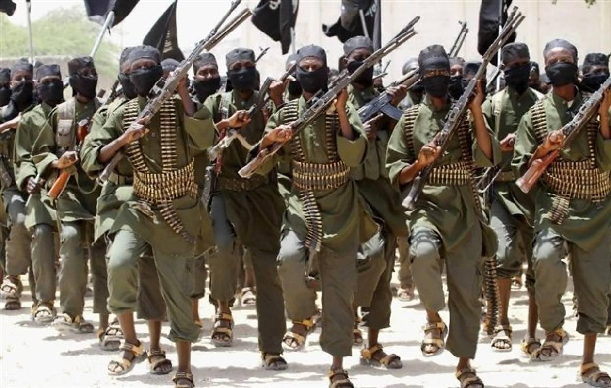 ΗΠΑ: Ειδικοί σε θέματα τρομοκρατίας αναλύουν Αλ Κάιντα και ΙΚ