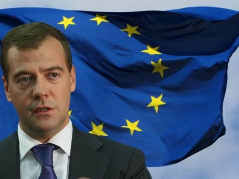 «Κόλλησε» το νέο πακέτο αντιρωσικών κυρώσεων της Ε.Ε.