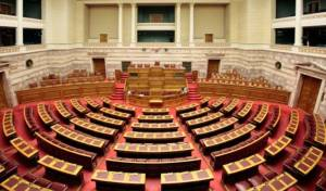Αποκαλύψεις στη Βουλή για τις γερμανικές αποζημιώσεις