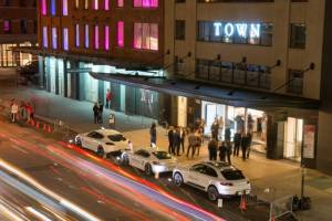 Porsche: Η Γερμανική εταιρία έγινε δείκτης ανάκαμψης