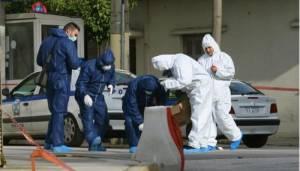 Βρέθηκε «ορφανό» DNA στο δέμα – βόμβα που έστειλε ο Ξηρός στο Α.Τ. Ιτέας