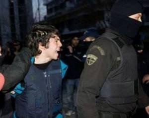 Αυτές είναι οι ποινές για τους έξι ληστές του Βελβεντού
