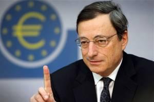 «H EKT αλλάζει τους κανονισμούς για την αγορά ελληνικού και κυπριακού χρέους»