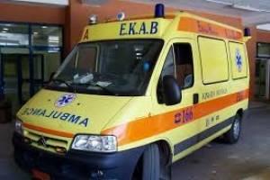 Δήλεσι: Θρήνος για έναν 16χρονο που «έσβησε» σε τροχαίο