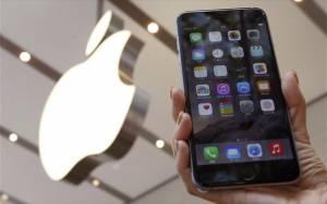 iPhone 6: Σχεδιάζουν τζιν με τσέπες που θα χωρούν τη συσκευή!