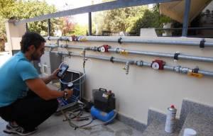Τι χρειάζεστε για να βάλετε φυσικό αέριο με επιδότηση