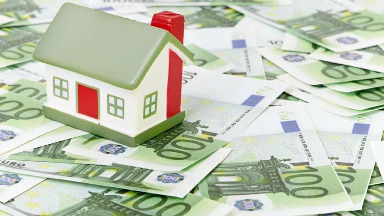 ΕΝΦΙΑ: Νέες καταγγελίες από πολίτες που πλήρωσαν τον φόρο