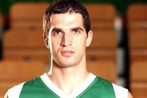 Μιλόσεβιτς: «Υπερήφανος στην ΑΕΚ»