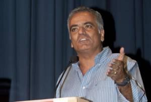 Σκουρλέτης: Εφιάλτης για την κυβέρνησης το πρόγραμμα του ΣΥΡΙΖΑ