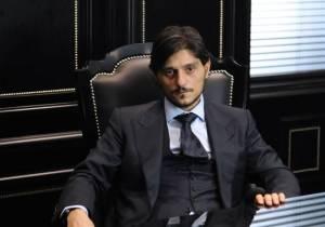 Δ. Γιαννακόπουλος: «Μαγικές στιγμές»