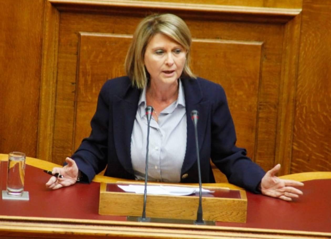 Βούλτεψη: Ο ΣΥΡΙΖΑ απολογείται για την πανωλεθρία του