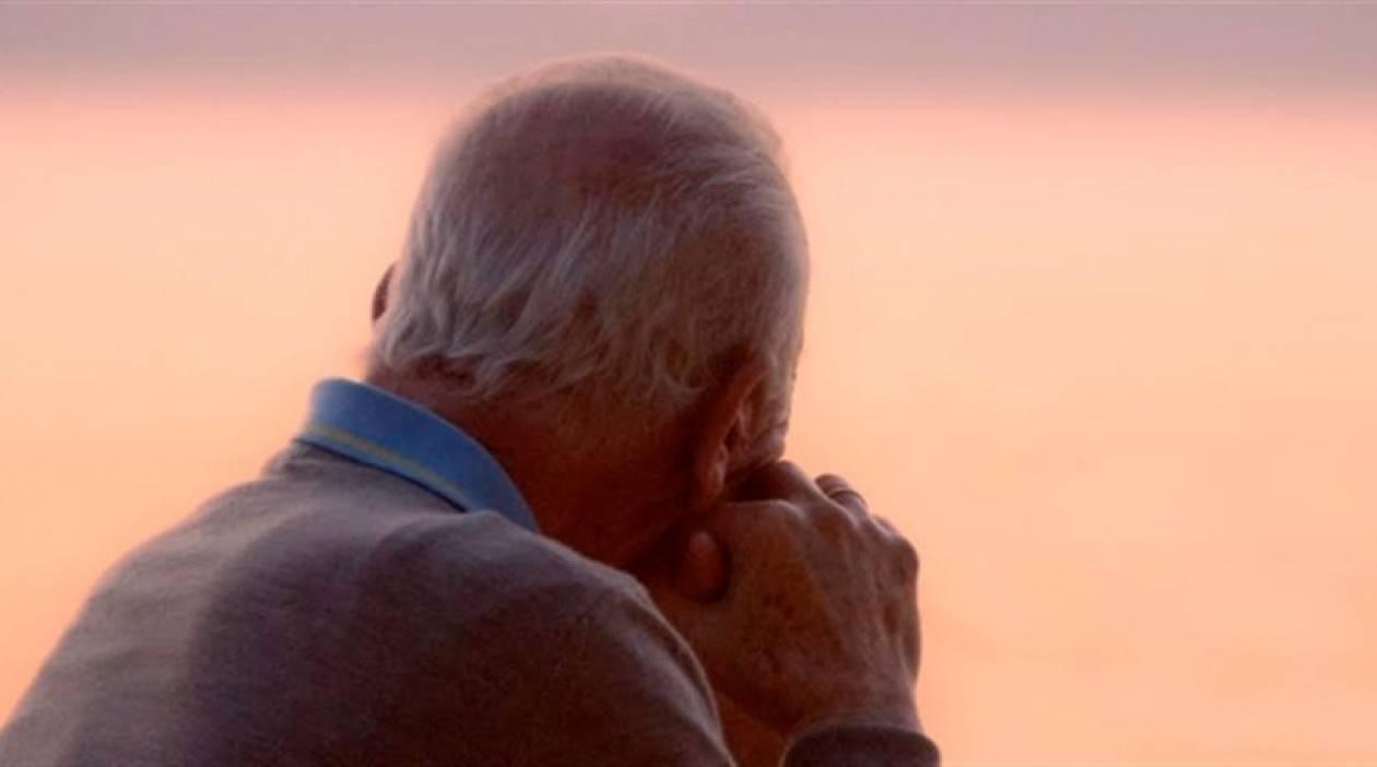 Ρόδος: Τσιγγάνες ξάφρισαν ηλικιωμένο με τη μέθοδο της απασχόλησης