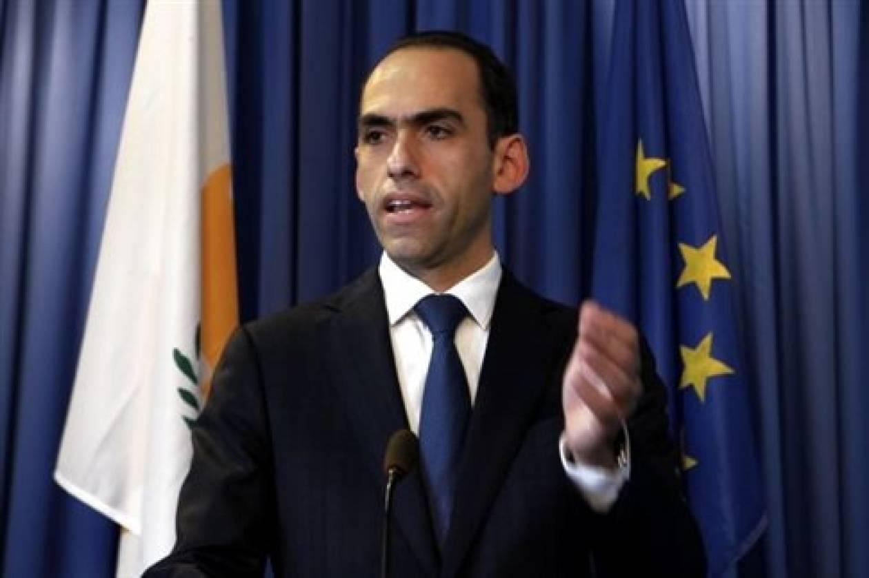 Κύπρος: Δεν επιστρέφει η τρόικα λόγω εμπλοκής με τα «κόκκινα» δάνεια