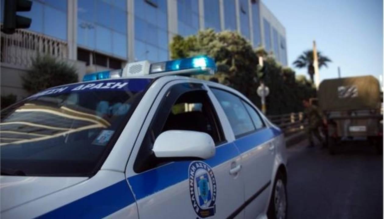 Θεσσαλονίκη: 455 συλλήψεις σε 10 μέρες για διάφορα αδικήματα