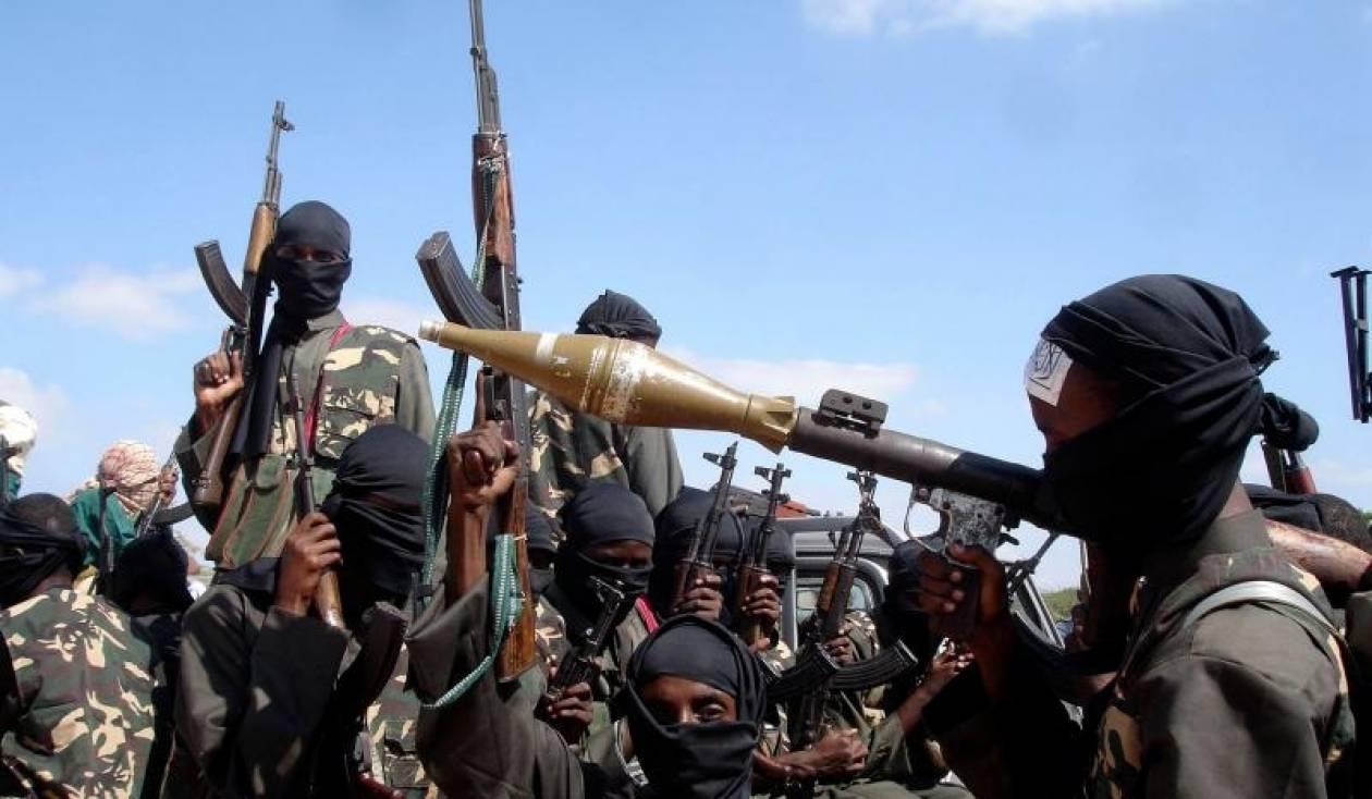 Η Αλ Σεμπάμπ πίσω από την ανατίναξη παγιδευμένου αυτοκινήτου στη Σομαλία