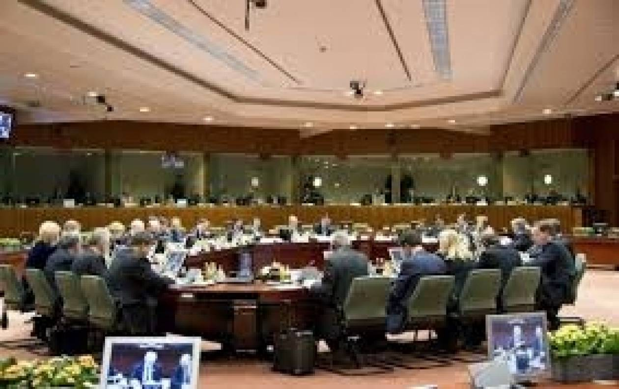 Στην ατζέντα του Eurogroup και το ελληνικό πρόγραμμα-Το Δεκέμβριο οι αποφάσεις