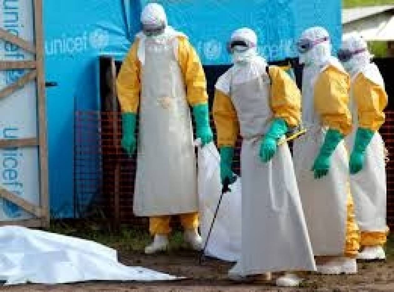 Λιβερία: Οι γιατροί απειλούν με απεργία λόγω Έμπολα