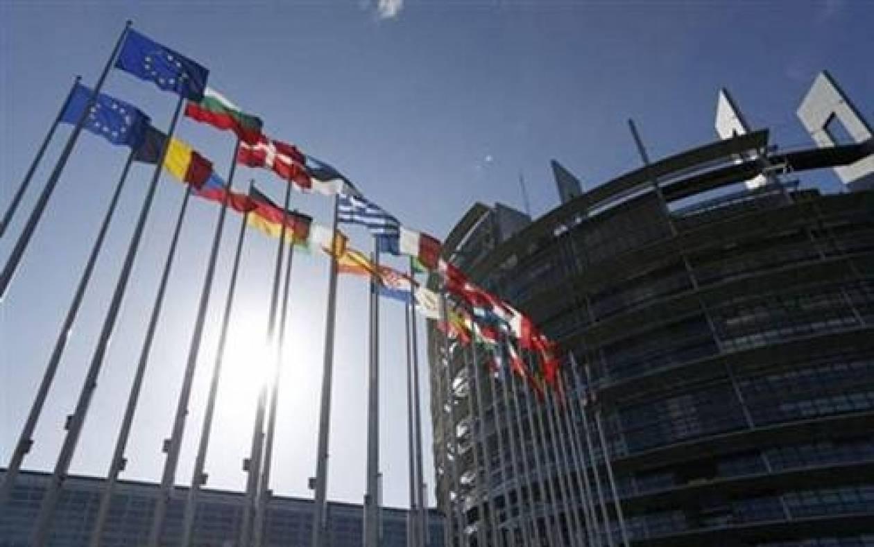 Στο Ευρωπαϊκό Συμβούλιο οι τουρκικές προκλήσεις