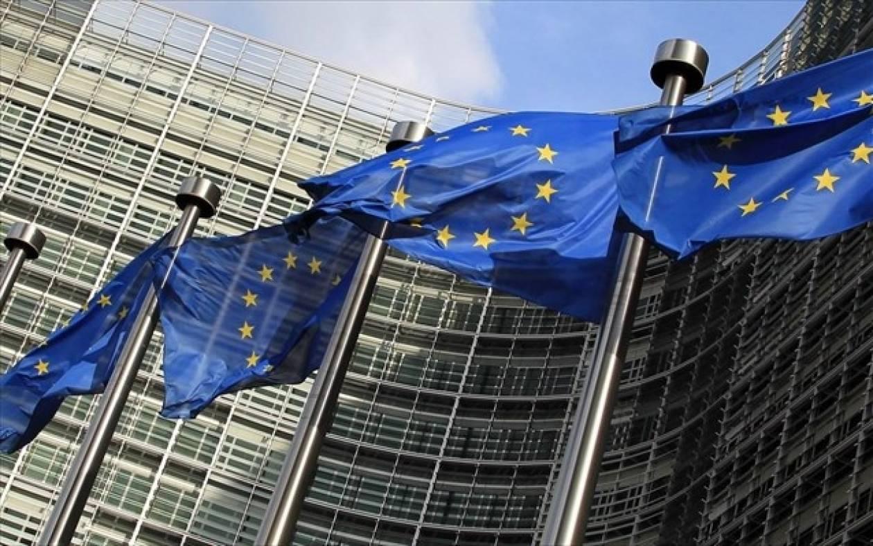 Ε.Ε.: Η Αθήνα θα μπορούσε να λάβει περαιτέρω πιστώσεις