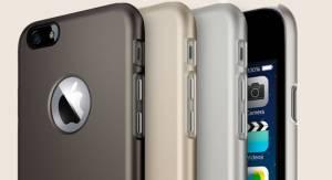 iPhone 6: Στα 249 εκατ. δολάρια οι πωλήσεις για τα αξεσουάρ