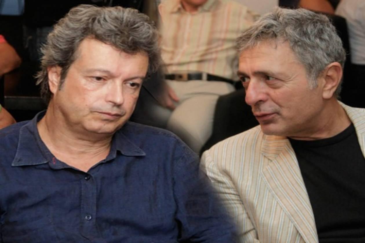 Τατσόπουλος κατά Κούλογλου λόγω... MEGA