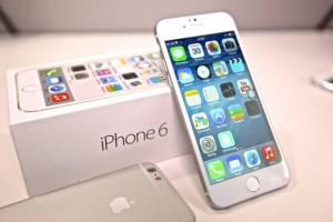 iPhone 6: Γιατί καθυστερεί η κυκλοφορία του στην Ελλάδα;