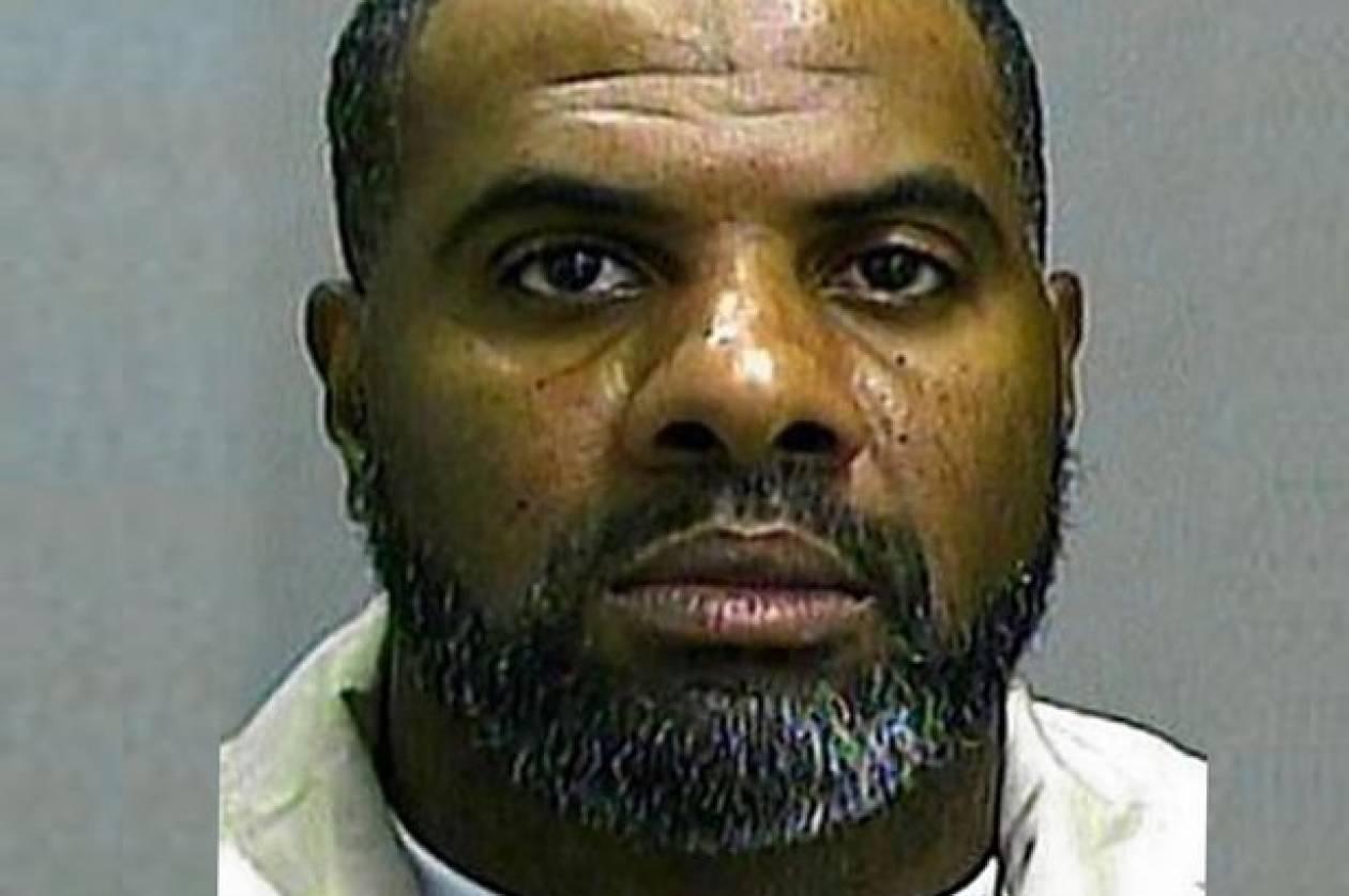 Βγήκε από τη φυλακή μετά από 30 χρόνια και σκότωσε τη... μητέρα του!