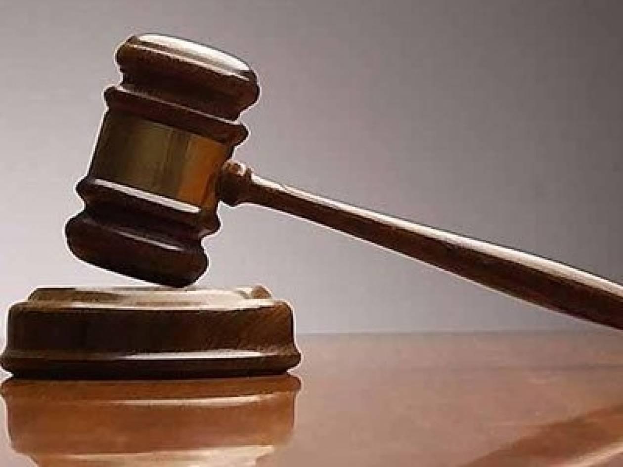 Ρόδος: Ποινή κάθειρξης σε 72χρονο για απάτη κατά συνήθεια
