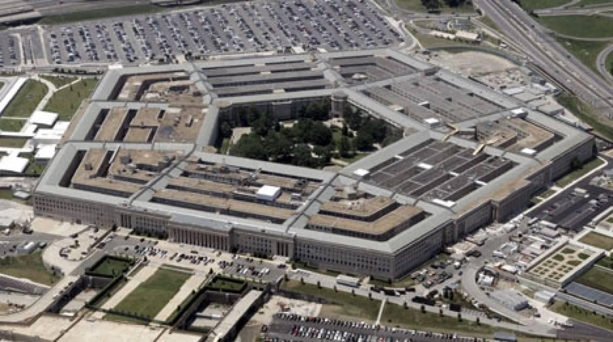 Το ΙΚ απειλεί τη βάση Άσαντ στο Ιράκ