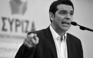 Θα κάνει αυτοδύναμη κυβέρνηση ο ΣΥΡΙΖΑ;