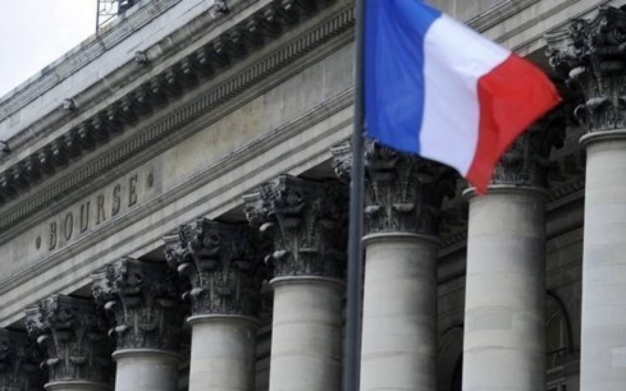 Με μικτά κέρδη το κλείσιμο των ευρωπαϊκών χρηματιστηρίων