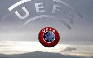 Επισημοποιήθηκε η συνεργασία UEFA-ΕΕ για τη μάχη κάτα ρατσισμού, βίας και στημένων
