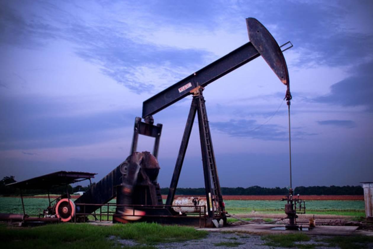 Διεθνής Οργανισμός Ενέργειας: Πιθανή η περαιτέρω μείωση των τιμών του πετρελαίου