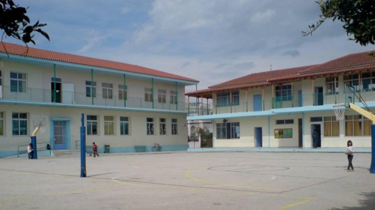 Τραγωδία στη Θεσσαλονίκη: Κλειστό λόγω πένθους το σχολείο