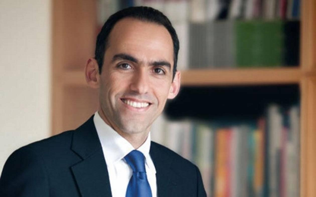 Χ. Γεωργιάδης: Τα οικονομικά του κράτους αντέχουν για κάποιους μήνες