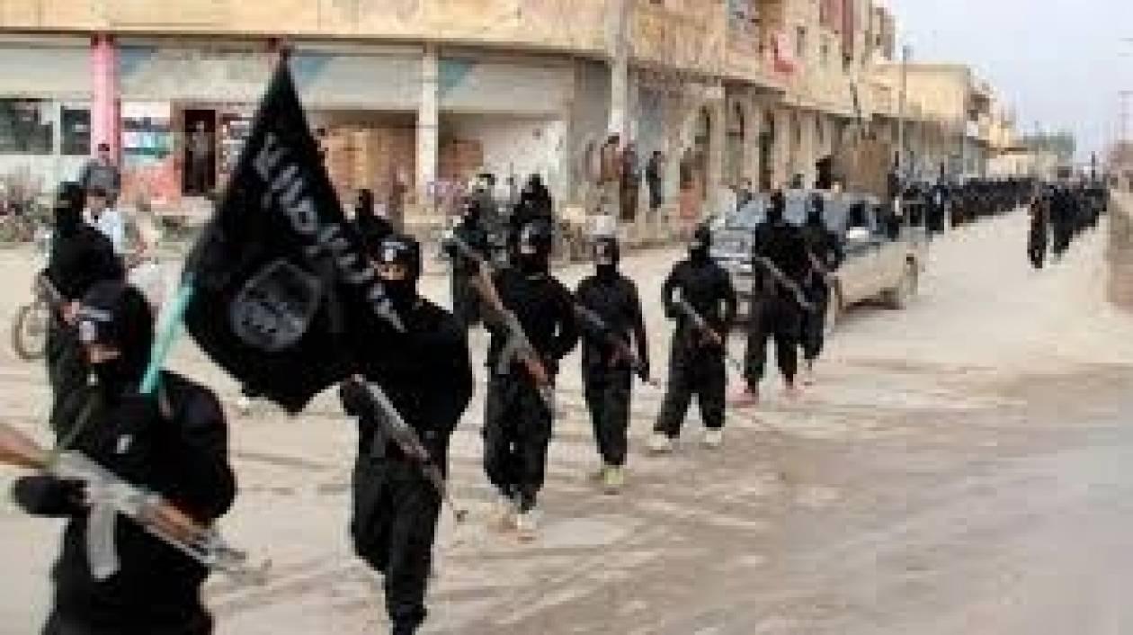 Μαλαισία: Συνελήφθησαν 13 ύποπτοι για διασυνδέσεις με το Ισλαμικό Κράτος