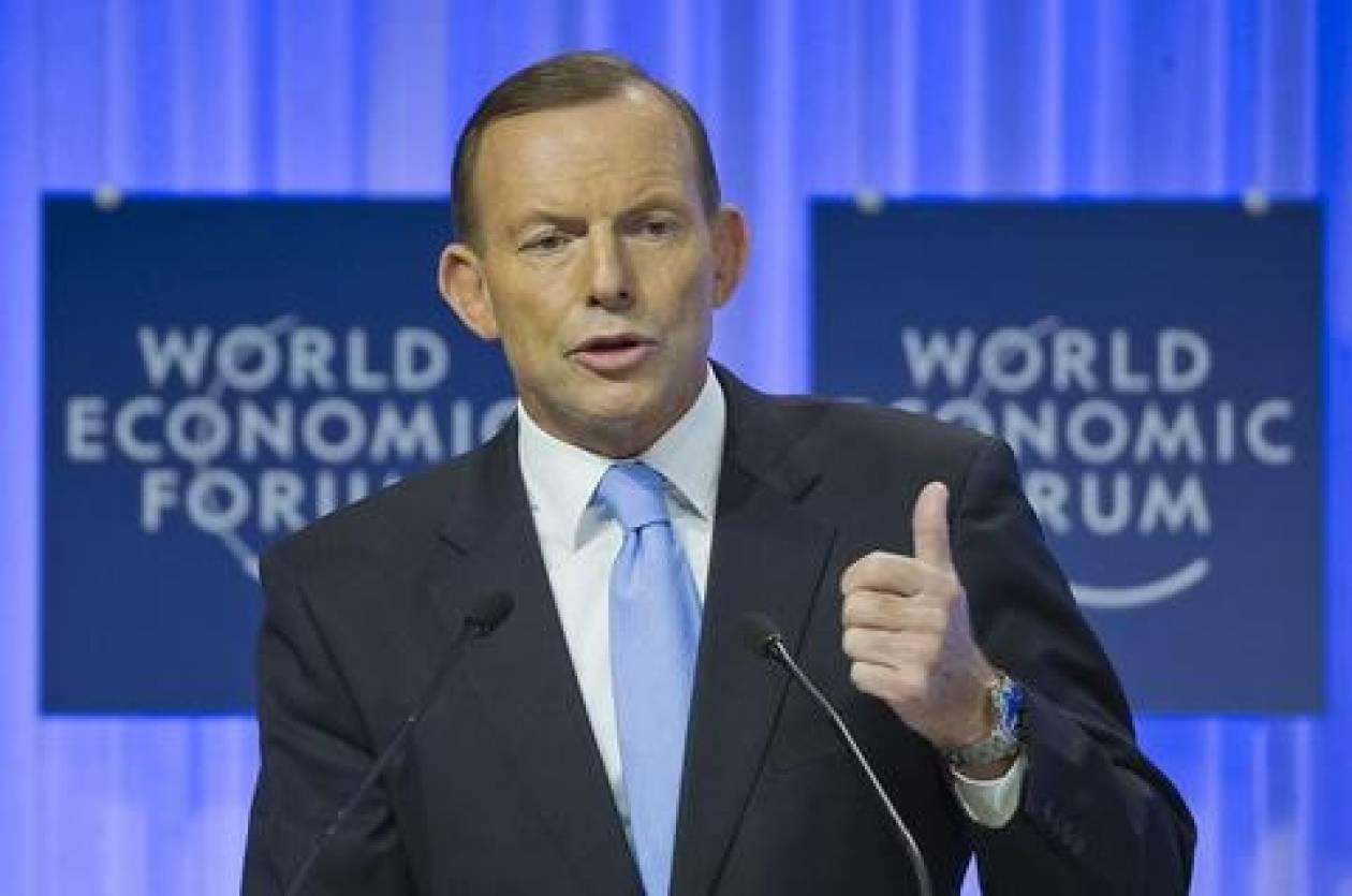 Πούτιν: Παιδιάστικη η συμπεριφορά του Αυστραλού πρωθυπουργού