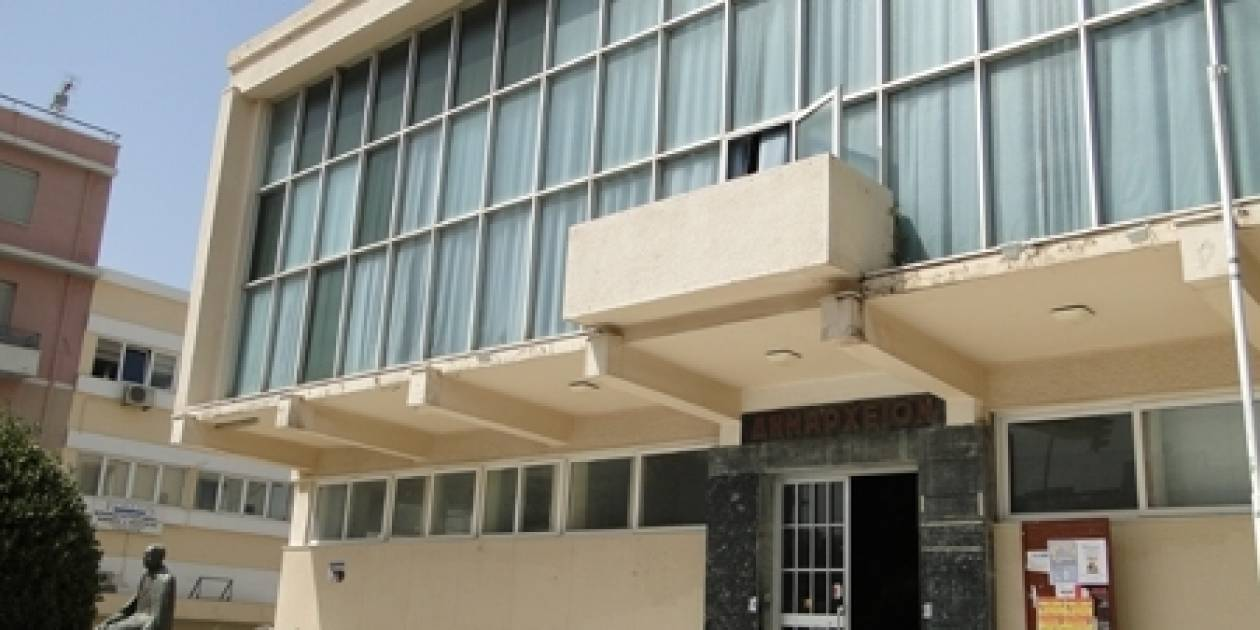 Kρήτη: Έφοδος ελεγκτών για παράνομες προσλήψεις σε δήμους
