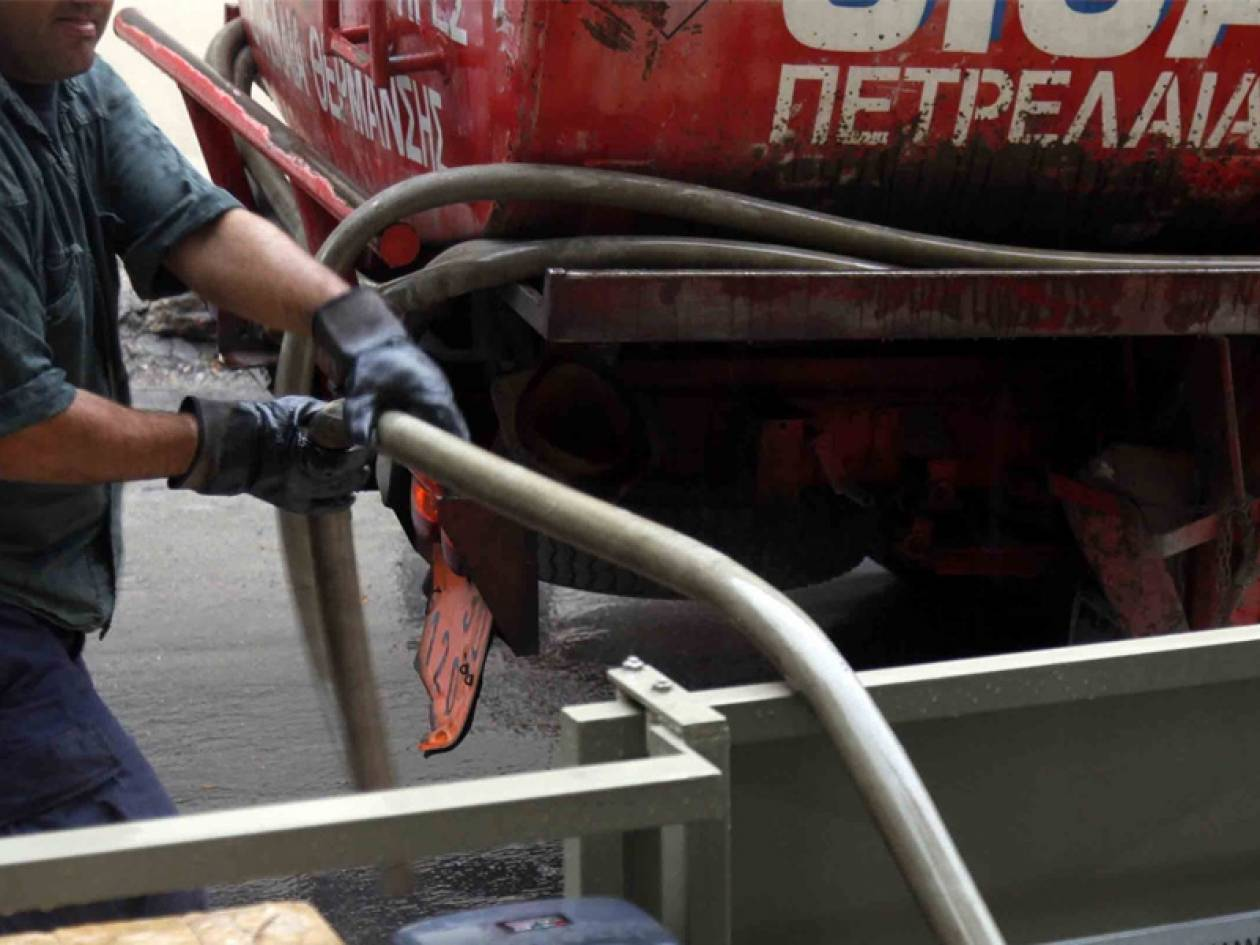 Eπίδομα πετρελαίου θέρμανσης: Ποιοι το δικαιούνται – Πότε ξεκινούν οι αιτήσεις