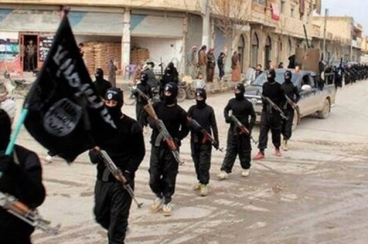 Οι μαχητές του Ισλαμικού Κράτους αφανίζουν τις μειονότητες στο Ιράκ