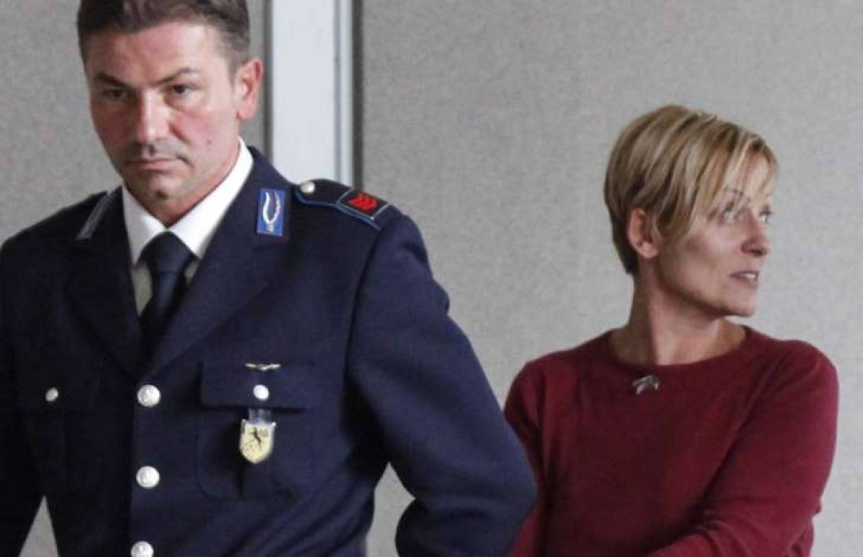 Ύποπτη για δεκάδες δολοφονίες η Ιταλίδα νοσοκόμα